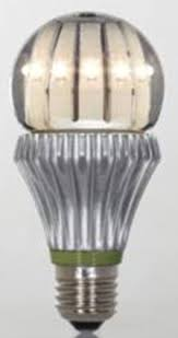 liquid cooled led light is eco light that s as bright as a