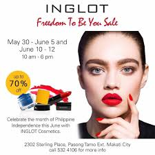 Inglot Cosmetics Coupons : Urban Ladder Coupon Code Eft Promo Code Crc Cosmetics Coupon Code Camera Ready New Era Discount Uk 18 Newsletter Templates And Tips On Performance Why Sephora Failed In Hong Kong Despite A Market For Proscription Beauty Box Stick Foundation By Lcious Cosmetics Full Coverage Cream Easy To Blend Hydrating Formula Vegan Crueltyfree Makeup When Does Burberry Go Sale 10 Best Tvs Televisions Coupons Codes Nov 2019 Instant Glass Skin Glow With Danessa Myricks Dew Wet Balms Only Average Mom May 2013 December 2018 Justice