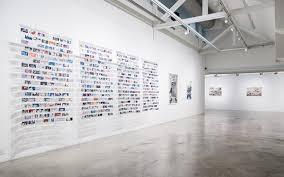exhibitions ocula
