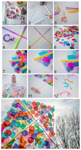 And Crafts Ideas For Teens Diy Projects Kids Even Adults Rhloversiqcom Cool Easy Handicrafts Making Tutorial