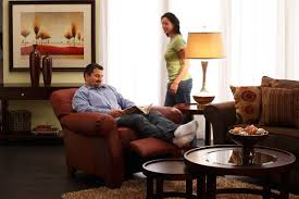 Furniture Row Sofa Mart Hours by Blog Home Is Here