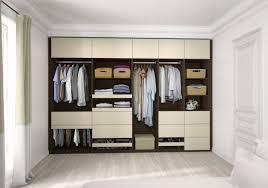 but chambre à coucher chambre but beau stock achat mobilier et meubles de chambre coucher