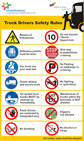 Safety Tags | Safety Tags | Pinterest | Safety, Workplace Safety And ... A Trainers Guide 5week Onboarding Coent Plan For Truck Drivers Safety Msages Hurricane Tips Truck Drivers Hauling Through Harvey For Tow Trustworthy Towing Driving Around Trucks Phoenix Personal Injury Law Winter Your Fleet Chevin Helpful Trying To Avoid Road Loading And Parking A Moving Forklift Trucking Quires Full Ccentration On The Road Stay Out Of Essential Create An Effective Driver Program