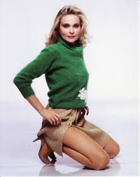 Images For > Priscilla Barnes 2013 | Babes | Pinterest | Priscilla ... Its The Pictures That Got Small 2016 Dragon Priscilla Presley This Much I Know My Fear Is That The Saturday Glamour 15 Celebrity Legs And Feet In Tights Sophie Turners 136 Best Watch The Show Covet Her Wardrobe Images On Barnes Pinterest Barness Wikifeet Biography Age Weight Height Friend Like November 2011 Affairs Wiki Facts Picture Of Actrses 50s Up Natalie Portmans Maria