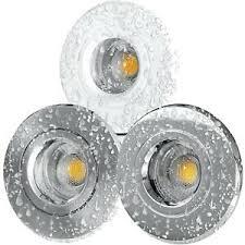 7w gu10 led feuchtraum badezimmer deckenspots ip54 auch für