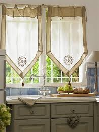 Country Curtains Penfield New York by 27 Best Window Treatment Images On Pinterest Bamboo Blinds