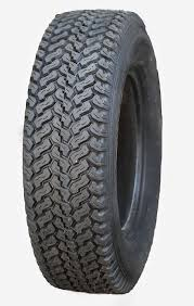 Tire Rack Coupon Code We Did It Massive Wheel And Tire Rack Complete Home Page Tirerack Discount Code October 2018 Whosale Buyer Coupon Codes Hotels Jekyll Island Ga Beach Ultra Highperformance Firestone Firehawk Indy 500 Caridcom Coupon Codes Discounts Promotions Discount Direct Tires Wheels For Sale Online Why This Michelin Promo Is Essentially A Scam Masters Of All Terrain Expired Coupons Military Mn90 Rc Car Rtr 3959 Price Google Sketchup Webeyecare 2019 1up Usa Bike Review Gearjunkie