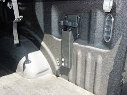 New Ford Side Mount Tool Box - Ford F150 Forum - Community Of Ford ... Anyone Install A Tool Box Ford Raptor Forum F150 Forums Toyota Tundra Undcover Swing Case Install Review Youtube Toolbox Photo Image Gallery Swing Google Search Swing Tool Box Pinterest Toolboxes And Bed Step Get A Hot Build Your Own Truck Bed Storage Boxes Idea Install Pick Up For Truck Mounting Rod Holder Marine Hdware Weather Guard Uws Tricks Cargo Management Walmartcom Swingcase Toolbox On 2012 Ram 3500 Boxs Kobalt Buyers Alinum Gull Wing Cross