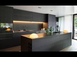 Modular Kitchen Interior Design Ideas Services For Kitchen Modular Kitchen Design Ideas
