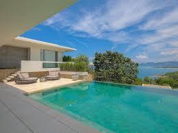 100 Villaplus.com Villa 26 Luxury 5BR Pool Villa Plus HomeAway
