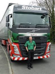 Image Result For Eddie Stobbart Trucks Names | Donna | Pinterest ... Are These The Greatest Food Truck Names Ever Norris Guff The Worlds Best And Worst Sme Brand Names Workshop Hola 82 Creative Catchy Spanish Restaurant Name Ideas Pulling Ucktractor That You Know Of Archive 27 Hilarious Business That Should Never Have Happened Blazepress Naming Your Sole Trader Business Registering A Name Affordable Colctibles Trucks 70s Hemmings Daily 101 Cool Car For Guys Axleaddict Elusive History Politics Pakistans Truck Art Blogs Funny Company On Work Vehicles Tradesure Insurance For Trade 10 Most Popular Food Trucks In America Top Ten Worst