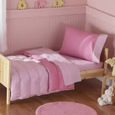 Kidkraft Princess Toddler Bed by Kidkraft Princess Toddler Bed Pink All Things Izzy Pinterest