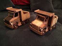 Handmade Wooden Toy Dump Truck, From Hefty Dump Truck And Lo-Boy ... Wooden Trucks Thomas Woodcrafts Hauling The Wood Interchangle Toy Reclaimed 13 Steps With Pictures Mercedesbenz Actros 2655 Wood Chip Trucks Price 64683 Year Release Date Pickup Truck Monster Suvs Kit Fire Joann Plans Famous Kenworth Semi And Trailer Youtube Wooden On Wacom Gallery Bed For Hot Rod Network Handmade From Play Pal Series In Maker Gerry Hnigan
