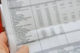 plafond horaire securite sociale pass les montants de 2016