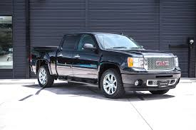 2010 Gmc Sierra Denali For Sale Fresh 2010 Gmc Sierra 1500 Denali ...