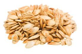 Pumpkin Seeds Prostate Cancer by Pumpkin Facts Health Benefits And Nutritional Value