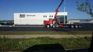 Nova Truck Nation | Nova Truck CentresNova Truck Centres