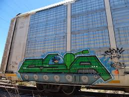 Jose Clemente Orozco Murales Y Su Significado by Hablemos De Graffiti Street Art Y Muralismo Contemporáneo
