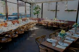 Bed Stuy Restaurants by Unique Restaurants For Rent Brooklyn Ny Peerspace