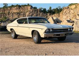 1969 Chevrolet Chevelle SS For Sale On ClassicCars.com Chevrolet Caprice Classics For Sale On Autotrader Bridge Street Auto Sales Elkton Md New Used Cars Trucks Www Phoenix Craigslist Com By Owner 020714 Update Craigslist Car Scam Ads For Youtube Baltimecraigslistorg Craigslist Baltimore Jobs Apartments 2014 Harley Davidson Glide Motorcycles Sale Cars Amp Trucks Epicinfo Five Alternatives To Where Rent In Dc Right Now Atlanta Best Image Truck Kusaboshicom