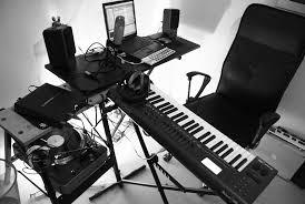 FileLiquidMorrys Home Recording Studio
