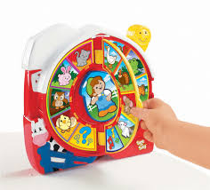 Amazon.com: Fisher-Price See 'n Say Farmer Says Toy: Toys & Games 1987 Fisher Price Farm Toy Youtube Fisherprice Laugh Learn Jumperoo Walmartcom Amazoncom Bright Starts Having A Ball Cluck And Barn Fun Sounds Demo Little People Vintage Learningactivity Table Lego With Learning Basketball Animal Friends Toys Games Toysrus Vintage Sound Activity Center Mini My First