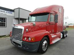 TruckingDepot Mxt Truck Price 82019 New Car Reviews By Javier M Rodriguez Intertionalmxt4x4 Gallery Pioneer Mxt2969bt Bluetooth Digital Media Receiver 4 Saudi Test Drive Takes Intertional Mxt Pickup Through The Sea Truckingdepot 2008 Harvester 4x4 For Sale In Fl Vin Where To Trucks Diesel News Intertionalcxt3 Cars One Love Discontinues Cxt And Rxt Civilian Line Rhino Lings 2007 Kz Coyote 22 Travel Trailer Piqua Oh Psrvs Intertional Truck