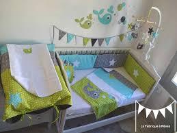 tour de lit bebe garon pas cher lit tour de lit bébé garçon fantastique beautiful deco chambre