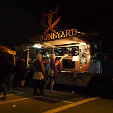 The Boneyard Truck Waffle House Food Truck Brings Breakfast Goodness To Your Special Event Food Truck Catering Cporate Event Roaming Hunger Schmuck Gourmet Kitchenwaterloo Inspiration And Ideas For 10 Different Styles How Much Does A Cost Cost Whats In Washington Post 50 Owners Speak Out What I Wish Id Known Before Be Success The Business 11 San Francisco Restaurants That Will Cater Your Wedding Spreadsheet Luxury Convert Pdf File Excel The Lunch Pail Company Catering Creating A Memorable Guest Experience