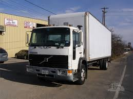 1996 VOLVO FE42 Experience Sewell Lexus Of Dallas Serving Dfw Parts Distribution Centers Volvo Trucks Usa Find The Right Ford Truck For You At Hardy Family In Ga 7 Food To Warm Your Bones This Winter Homecity 1989 Whitegmc Wia64 Tx 5004226408 Cmialucktradercom Isuzu Medium Duty Dealer Houston Texas Sales Bruckners Bruckner Premier Group All North America Commercial Vehicles Low Cab Forward Industrial Power Equipment Fort Worth Concrete Mixer Supply Quality Cost Replacement Repairs Big Unique Tricked Out Semi Enthill