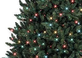 Fiber Optic Christmas Trees The Range by Led Versus Fiber Optic Christmas Tree Lights Tree Classics Blog