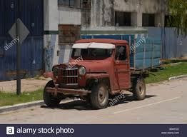 Old, Run-down Pickup Truck Still In Use, Clorinda, Formosa ... 8 Novel Concepts For Your Food Truck Zacs Burgers White Run On Road Stock Photo 585953 Shutterstock Lap Of The Town Tracey Concrete Marie Curie Drivers They In The Family Tckrun 2014 3jpg Orchard 2015 Tassagh Youtube Deputies Seffner Man Paints Truck To Hide Role In Hitandrun Death Campndrag Last Real Slamd Mag About Dungannon Sporting Hearts Childrens Charity Schting Valkenswaard Car Through Bridge Kawaguchiko 653300857