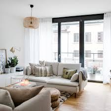 ideen und inspirationen für ikea sofas seite 4