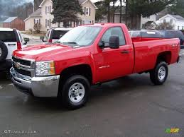 2010 Victory Red Chevrolet Silverado 3500HD Work Truck Regular Cab ... 2010 Chevrolet Silverado 1500 Hybrid Price Photos Reviews Chevrolet Extended Cab Specs 2008 2009 Hd Video Silverado Z71 4x4 Crew Cab For Sale See Lifted Trucks Chevy Pinterest 3500hd Overview Cargurus Review Lifted Silverado Tires Google Search Crew View All Trucks 2500hd Specs News Radka Cars Blog 2500 4dr Lt For Sale In