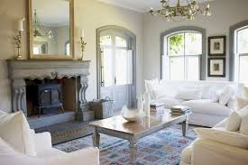 Good Colors For Living Room Feng Shui by 10 Essential Feng Shui Living Room Decorating Tips