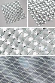 12x12 Mirror Tiles Bulk by 100 Mosaic Tile Kitchen Backsplash Kitchen Simple Mosaic