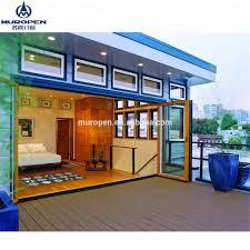 Cheap South Indian Door Designs Find South Indian Door Designs