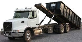 100 Truck Rental Nashville Tn Dumpster Syndrank
