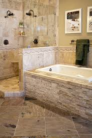 fantastic tileshop gallery bathtub for bathroom ideas lulacon