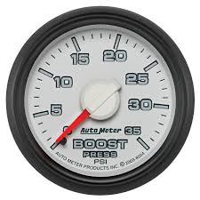 Auto Meter Dodge 3rd Gen Factory Match Boost Gauge 0-35 PSI 8504 ... Products Custom Populated Panels New Vintage Usa Inc Isuzu Dmax Pro Stock Diesel Race Truck Team Thailand Photo Voltmeter Gauge Pegged On 2004 Silverado Instrument Cluster Chevy How To Test Fuel Pssure On A Dodge Ram With Common Workshop Nissan Frontier Runner Powered By Cummins Power Edge 830 Insight Cts Monitor Source Steering Column Pod Ford Enthusiasts Forums Lifted Navara 25 Diesel Auxiliary Gauges Custom Glowshifts 32009 24 Valve Gauge Set Maxtow Performance Gauges Pillar Pods Why Egt Is Important Banks 0900 Deg Ext Temp Boost 030 Psi W Dash Pod For D
