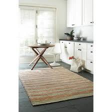 woven rug threshold target