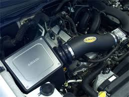 AIRAID MXP Series Cold Air Intake System Airaid 511-302 - Pace ... 41802d Ramair Coldair Intake System Dry Filter For Use With 99 Cold Air Too Lean Toyota 4runner Forum Largest Air Intake Wikipedia Inductions 5120103b Elite Series Alinum Textured Momentum Hd Pro 10r Afe Power Rotofab Oiled 2017 Chevy Camaro 5181072 Magnum Force Stage2 Si Dry S How To Install A Update Bbk Performance