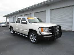 Shop New And Used Vehicles - Solomon Chevrolet In Dothan, AL Cars For Sale At Lee Motor Company In Monroeville Al Autocom Dadeville Used Vehicles Cheap Trucks For Alabama Caforsalecom West Whosale Tuscaloosa New Sales These Are The Most Popular Cars And Trucks Every State Commercial Montgomery 36116 Equipment Of Crechale Auctions Hattiesburg Ms Rainbow City Kia Store Gadsden Ford Service Utility Mechanic In 35405