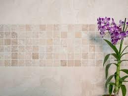 die 5 schönsten ideen für badezimmer fliesen tipps