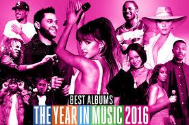 Macklemore Tiny Desk Concert Album by Best Albums Of 2016 Billboard U0027s Top 50 Picks Billboard