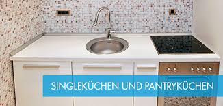 euronics küchenwelt küchenarten