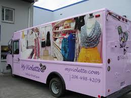 Studio 3 Signs Wraps My Violette As Their Mobile Boutique Hits ... The Oprietor Of A Mobile Boutique Stands Inside His Truck In Truck For Fashionable Cosmetic Brand Gmc Marketing Used Sale Fashion Watch Culture Bloglander Lolas Lbook Brings Mobile Fashion To Long Island Newsday Truckcurb Appeal Custombuilt By Apex Turnkey Fashion Business Florida 2018 Penticton Council Supports Retail Vendors Western Ever Wonder What Does The Offseason Racked Boston Truckshop Boutique Is Rolling Success Youtube American Retail Association Midwest Pin Jaymie Moe On Lula Sd Pinterest
