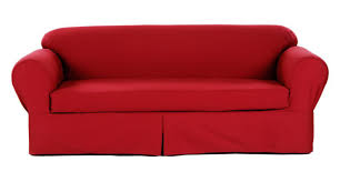 sofa favorite exceptional reclining sofa covers canada bright