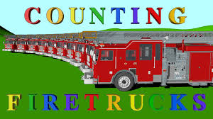 Kids Fire Truck Cartoon, Kids Trucks | Trucks Accessories And ... Kidtrax 12 Ram 3500 Fire Truck Pacific Cycle Toysrus Kid Trax Ride Amazing Top Toys Of 2018 Editors Picks Nashville Parent Magazine Modified Bpro Youtube Moto Toddler 6v Quad Reviews Wayfair Kids Bikes Riding Bigdesmallcom Power Wheels Mods Explained Kidtrax Part 2 Motorz Engine Michaelieclark Kid Trax Elana Avalor For Little Save 25 Amazoncom Charger Police Car 12v Amazon Exclusive Upc 062243317581 Driven 7001z Toy 1 16 Scale On Toysreview