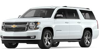 2019 Suburban Large SUV: Avail. As 7, 8 Or 9 Seater SUV Ertl Almost Heaven Chevy Suburban 2500 118 Diecast Truck 2 Front Leveling Lift Kit 2014 Silverado Sierra Tahoe Used Parts 2004 Chevrolet 81l Subway Truck True Suv Bonus Wheels Groovecar Year Make And Model 196772 Subu Hemmings Daily Wikipedia With 24in Black Rhino Spear By Butlertire 1999 K2500 454 On 38 Mickey Thompsons Lifted Classics For Sale On Autotrader San Fernandonostalgia 1949 In Chevygmc Custom Trucks Of Texas Cversion Packages 2018 Compared To Ford Expedition Turnpike